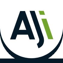 AJI-Image