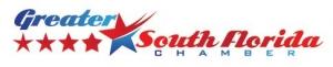 GSFC logo